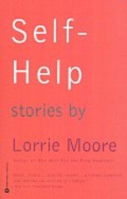 Self_help_lorrie_moore