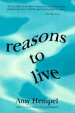 Reasons_to_live