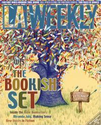 La_weekly_the_bookish_set