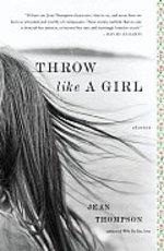Throw_like_a_girl_2