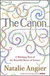 The_canon