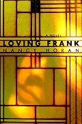 Lovingfrankbynancyhoran