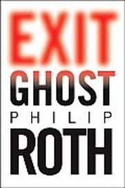 Exitghost
