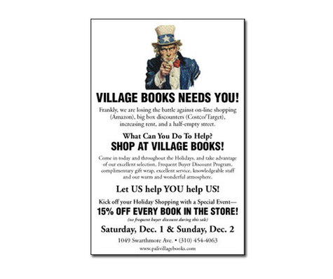 Savevillagebooks_2