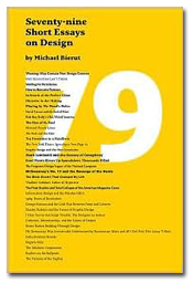 Seventy_nine_short_essays_on_design