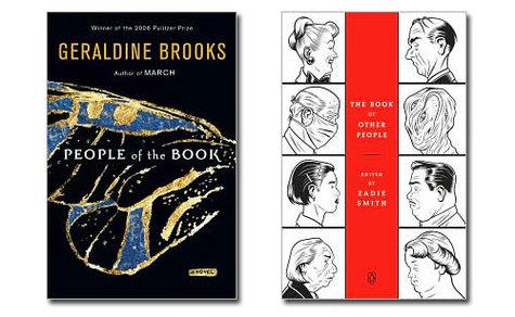 Peopleofthebook_thebookofot
