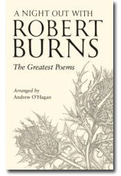 Anightoutwithrobertburns