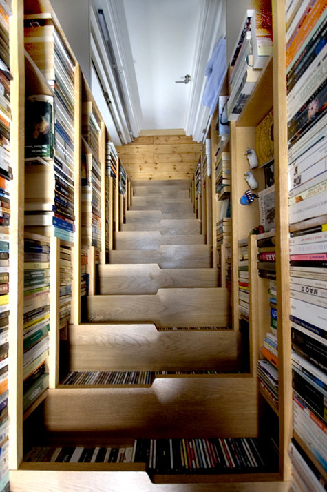 Abookcasestaircase_3