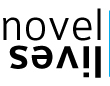 LA Times Festival of Books Panel - Fiction: Novel Lives