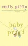 Babyproof